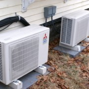 24-hour heat pump repair