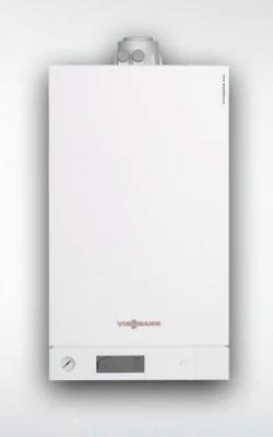 Viessmann Gas Boilers